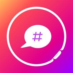 Hot tags + Likes