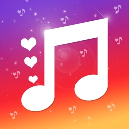 Online Music! MP3 Songs Player