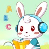 兔小贝儿童故事-宝贝睡前有声童话