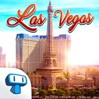Codes for Fantasy Las Vegas Hack