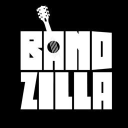 BandZilla - Lets Jam Together!