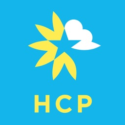 FreeState HCP
