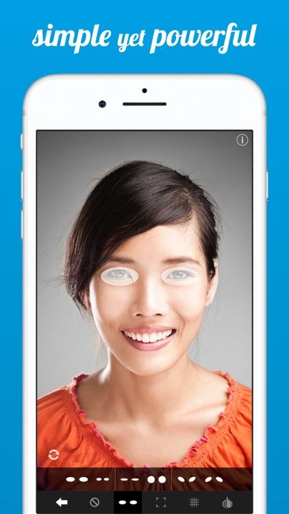 OSnap!        . screenshot-3