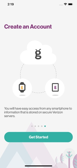 GizmoHub on the App Store on verizon phone battery, verizon phone home, battery wiring diagrams, verizon phone manuals,