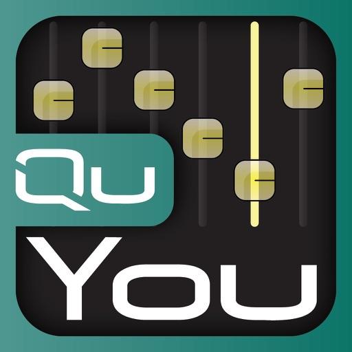 Qu-You