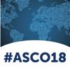 ASCO 2018 iPlanner