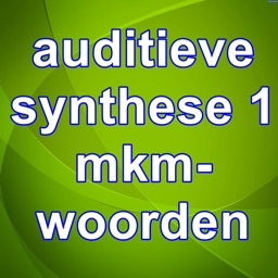 AudSynthese1
