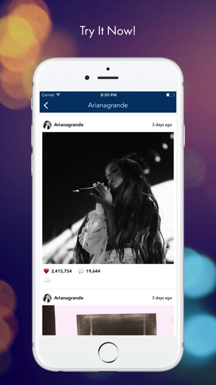 Repost Story for Instagram screenshot-3