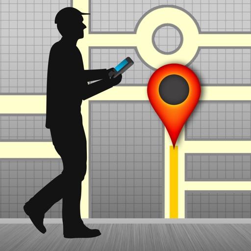 Baixar GPSmyCity: Walks in 1K+ Cities para iOS