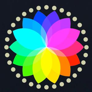 ThemeZone - Live Wallpapers app