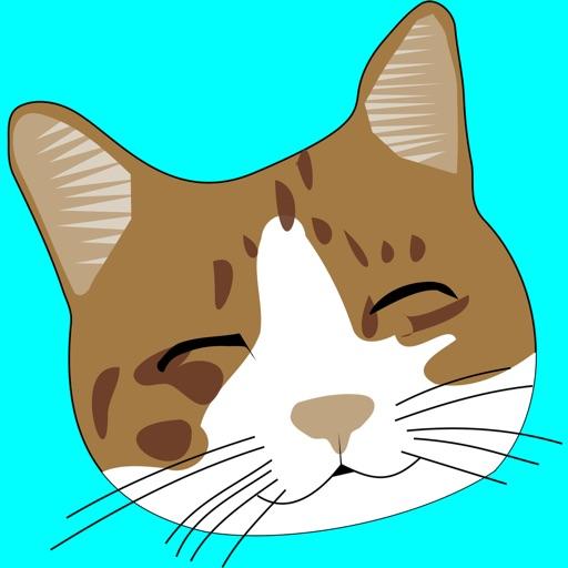 Meow Soundboard - Cat Sounds