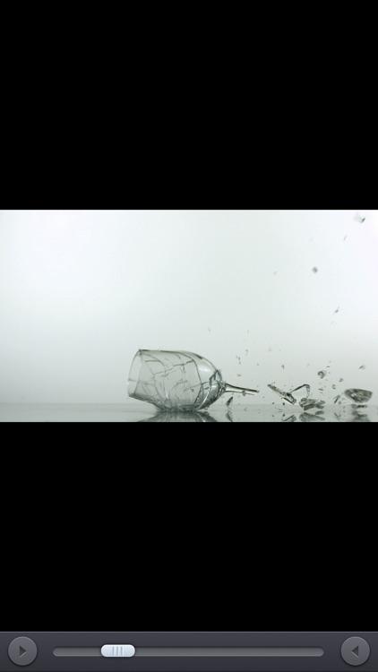 Video Reverser - HD screenshot-3