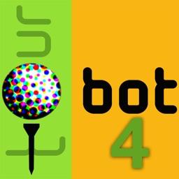tourbot4