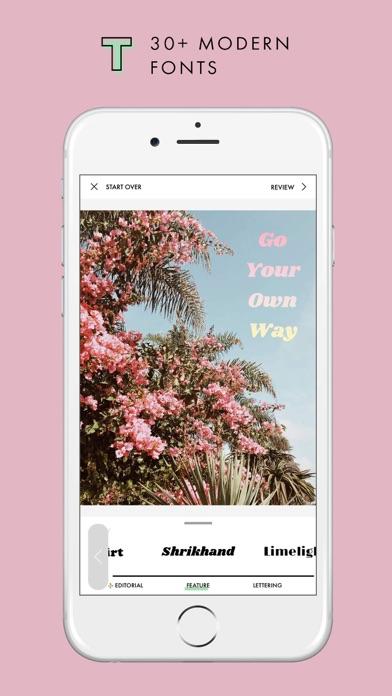 download A Design Kit apps 2