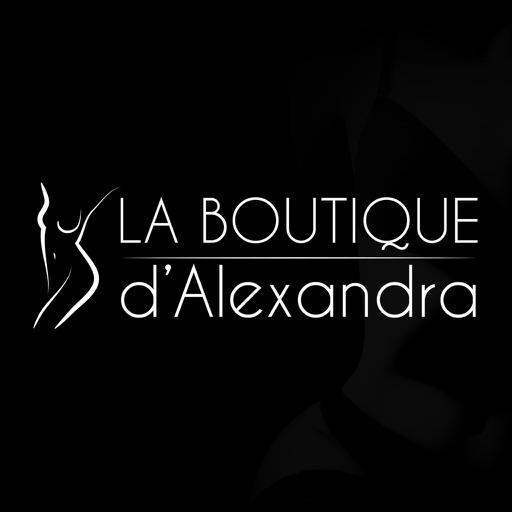 La Boutique d'Alexandra