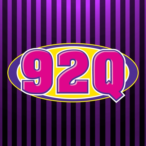 92 Q by AirKast, Inc