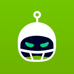 Sleeperbot Fantasy Football