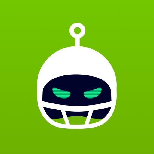 Sleeperbot Fantasy Football