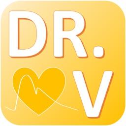 Doctor V