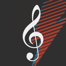 ScaleBud - AUv3 MIDI Keyboard