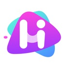 新东方互动口语 icon