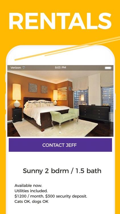 cPro Marketplace screenshot-4
