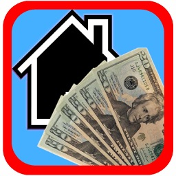 Mortgage Calc Collections