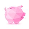 Buddy - Easy Budgeting