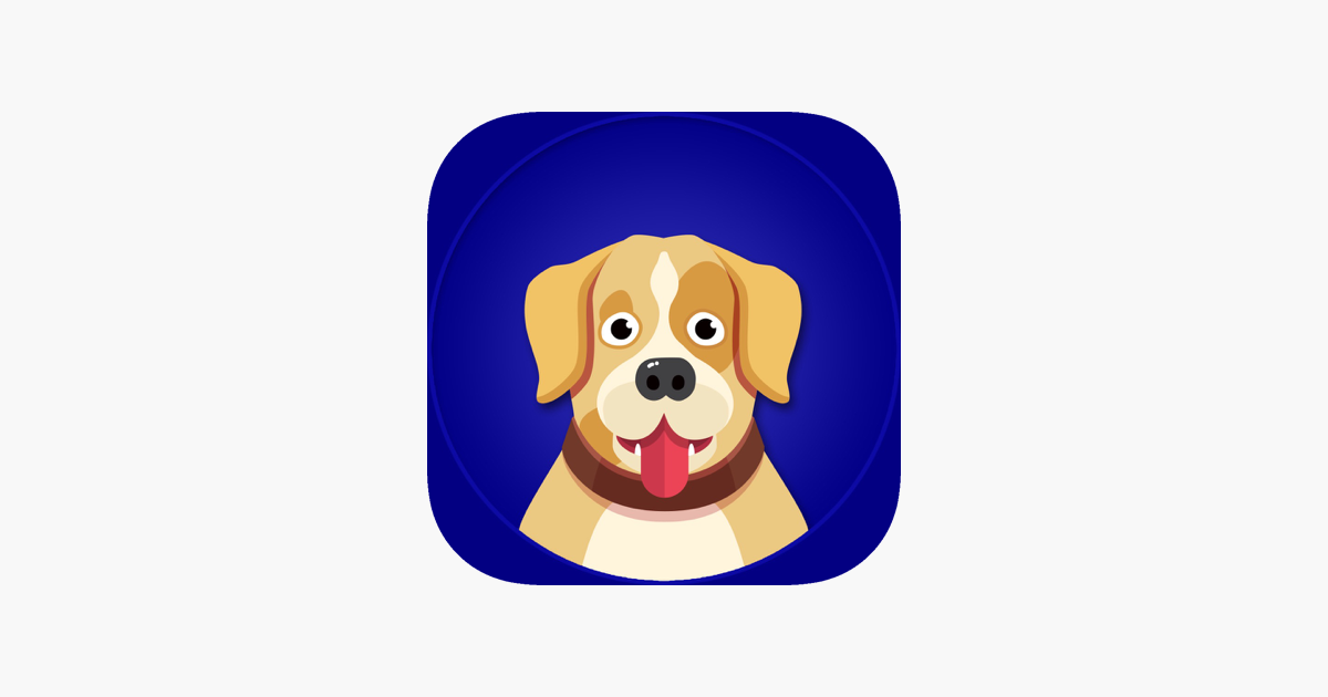 Calm Your Dog on the App Store