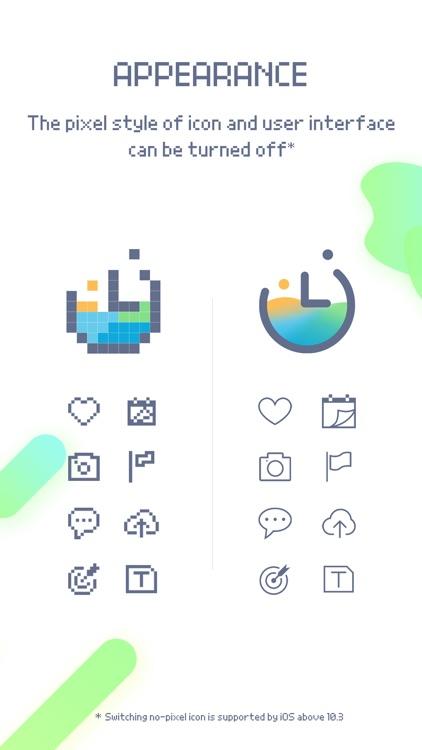 BlockyTime screenshot-6