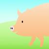 Piggy Calc 2 Pro - ブタ...