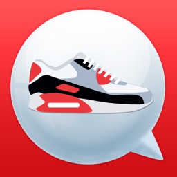 Sneakerheads Amino for Sneakers, Shoes, Collecting, and Kicks News