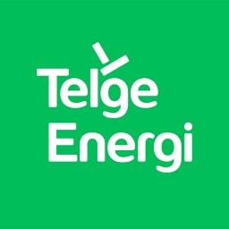 Telge Energi Solkraft
