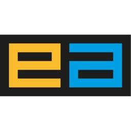 EASV Mobile