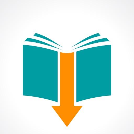 Поиск книг Скачать книги для приложений читателей