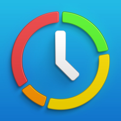 Work hours tracker Pro