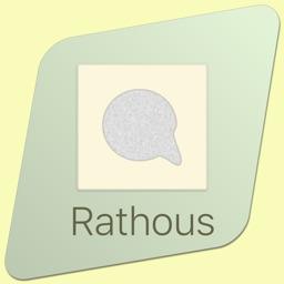 Rathous