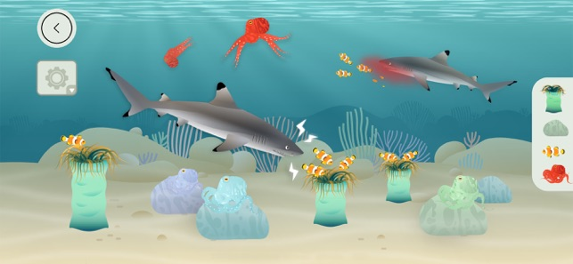 coral reef by tinybop on the app store rh apps apple com