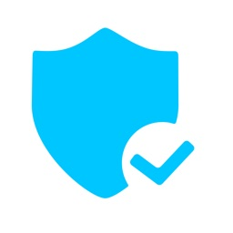 SafePGP - Secure Encryption