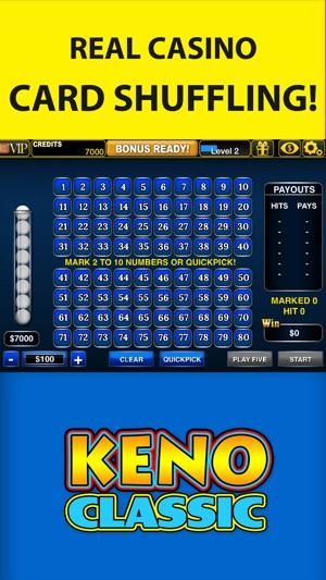 nevada casino towns Slot Machine