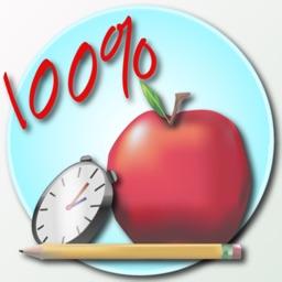 Teacher Tools Grader