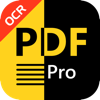 PDF-Converter-Pro - OCR - Aiseesoft