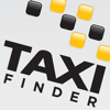 TaxiFinder by TaxiFareFinder