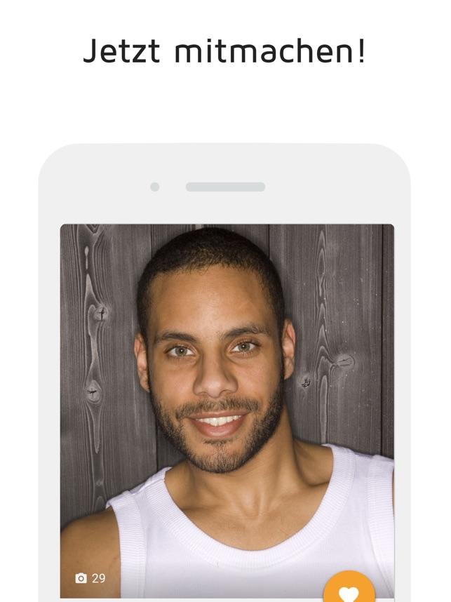 Die besten kostenlosen dating-apps für toronto