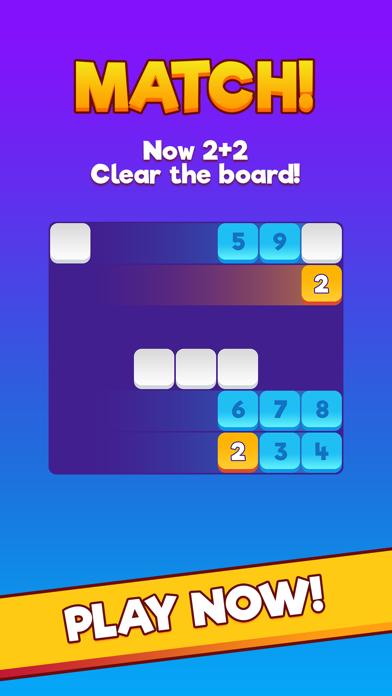点击获取Color Match! Unblock the tiles