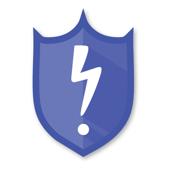 PanicShield - Panic Attack Aid