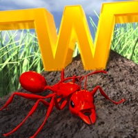 Codes for Ant Wars Next Hack