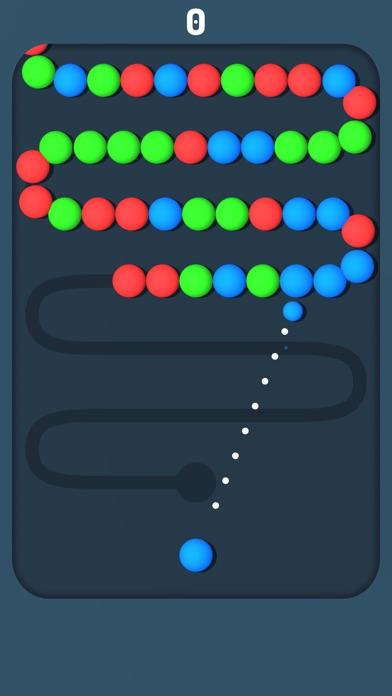 Ball Shoot! screenshot 1