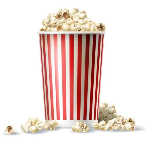 wid - choose movies & TV shows