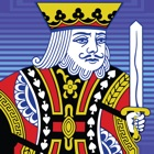FreeCell Solitaire Card Game icon